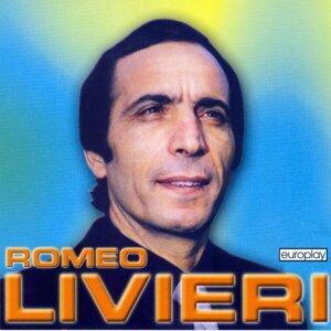Romeo Livieri