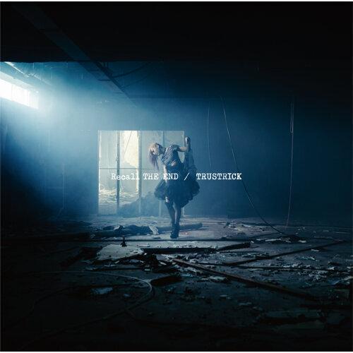 永遠 (78th last hope Remix)