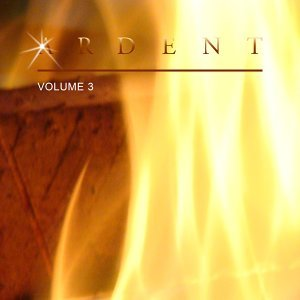 Ardent, Vol. 3