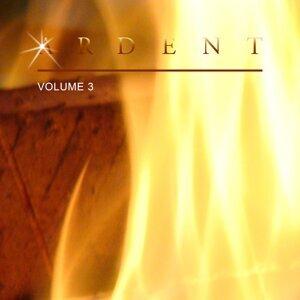 Ardent, Vol. 3
