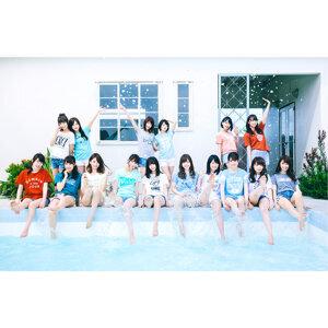 赤腳Summer - Special Edition