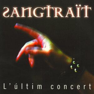 L'Últim Concert (En Directe)