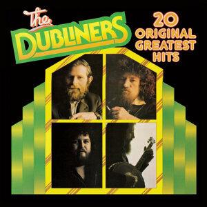 20 Original Greatest Hits