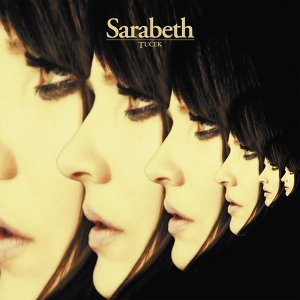Sarabeth Tucek
