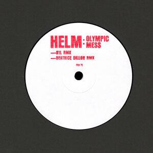 Olympic Mess Remixes