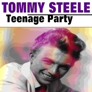 Teenage Party
