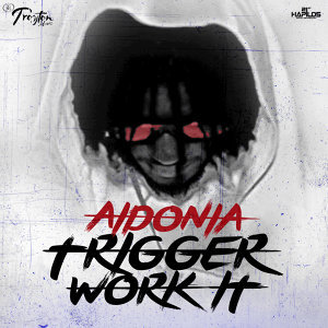 Trigger Work It - Single