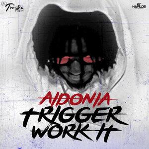 Trigger Work It - Single