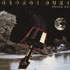 Dream On (Bonus Track Version)