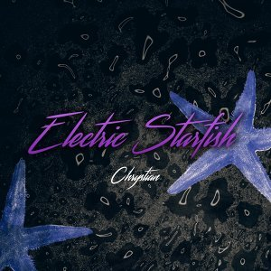 Electric Starfish