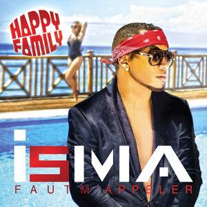 Faut m'appeler (Happy Family)