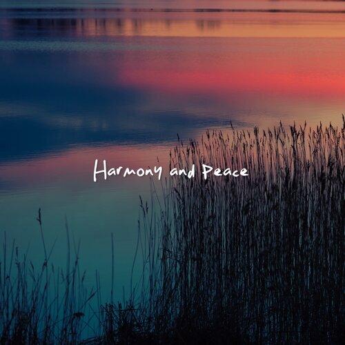 和諧與平和:Harmony and Peace