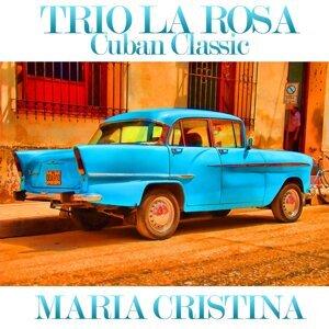 Maria Cristina - Cuban Classic