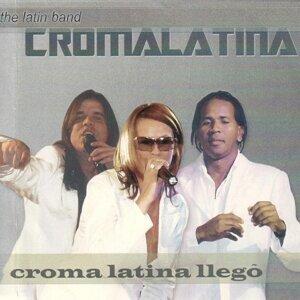 Croma Latina Ilego