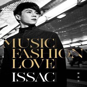 Music Fashion Love (数位版)