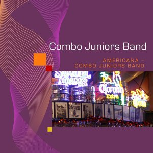 Americana : Combo Juniors Band