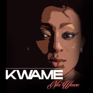 Aki Wewe (Giggz Remix)