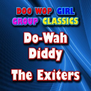 Do-Wah Diddy