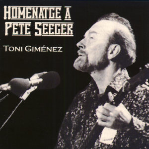 Homenatge a Pete Seeger