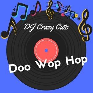 Doo Wop Hop