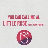 You Can Call Me Al (feat. Ruby Prophet)