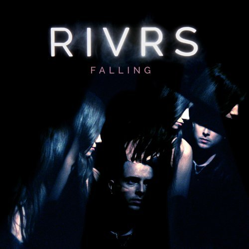 Falling - Remixes