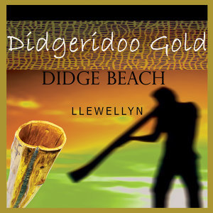 Didgeridoo Gold - Didge Beach