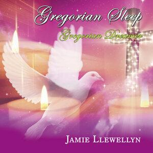 Gregorian Sleep - Gregorian Dreamer