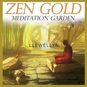 Zen Gold - Meditation Garden