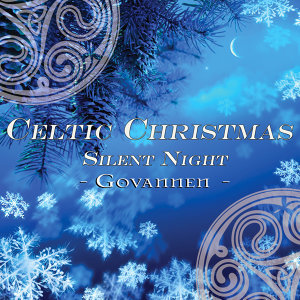 Celtic Christmas - Silent Night
