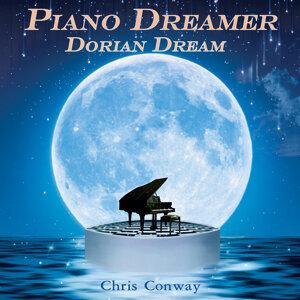 Piano Dreamer - Dorian Dream