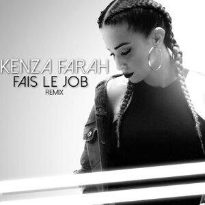 Fais le Job (Remix)