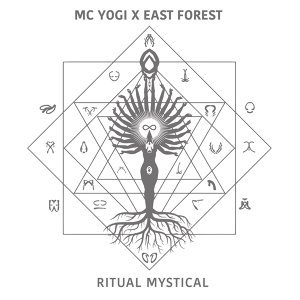 Ritual Mystical (feat. East Forest)