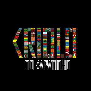No Sapatinho - Single