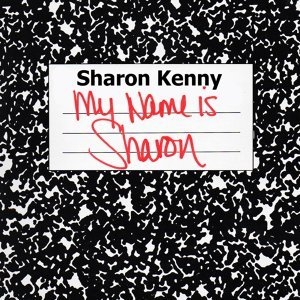My Name Is Sharon