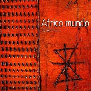 Africo mundo