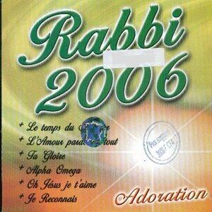Adoration 2006