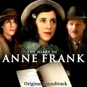 """The Diary of Anna Frank Main Title - From """"The Diary of Anna Frank"""""""