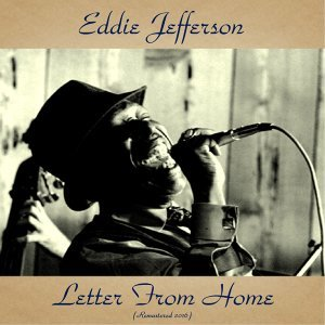 Letter from Home - Remastered 2016