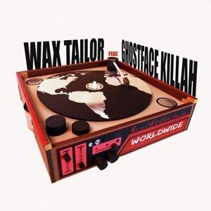 Worldwide - Radio Edit