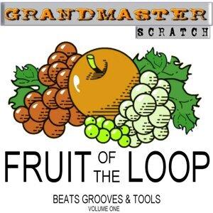 Fruit Of The Loop Vol. 1