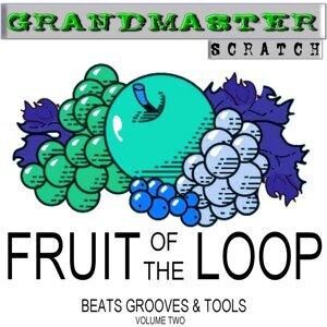 Fruit Of The Loop Vol. 2