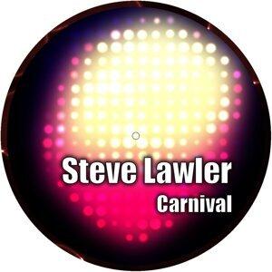 Carnival - Gabriel Ananda Remix