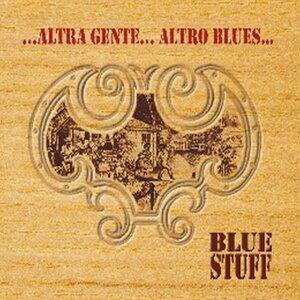 Altra Gente...Altro Blues