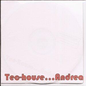 Tech-house...andrea