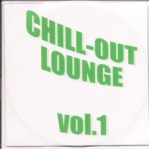 Chill-out Lounge Vol. 1