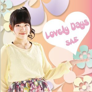 Lovely Days (Lovely Days)