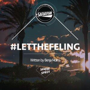 Letthefeling