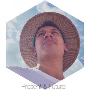 Present & Future