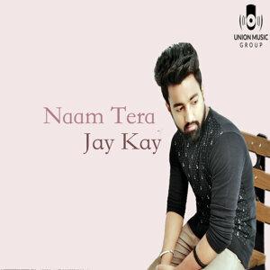 Naam Tera - Single